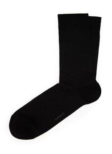Cacharel Çorap Siyah
